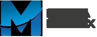 Moxba Logo